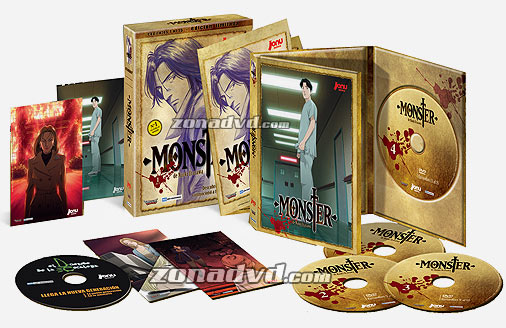 monster_dvd2.jpg