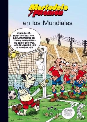 mortadeloenlosmundiales.jpg