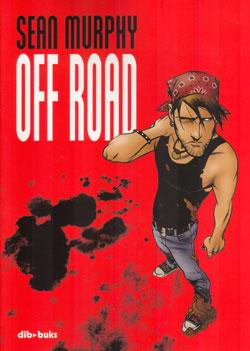 offroad1.jpg