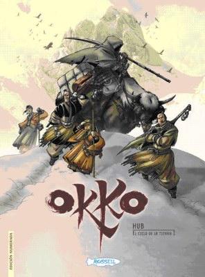 okko3.jpg