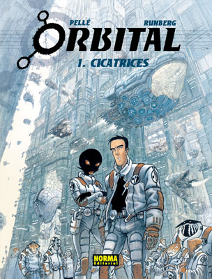 orbital1.jpg