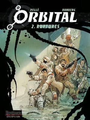 orbital2francia.jpg