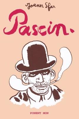 pascin1.jpg