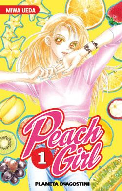 peachgirl1.jpg