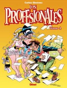 profesionales4.jpg