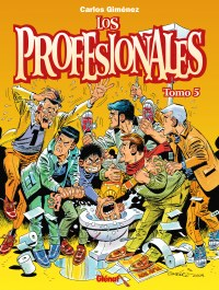 profesionales5.jpg