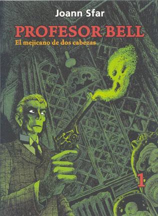 profesorbell1.jpg