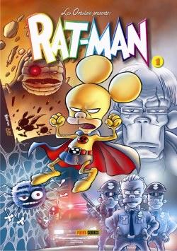 ratman1.jpg