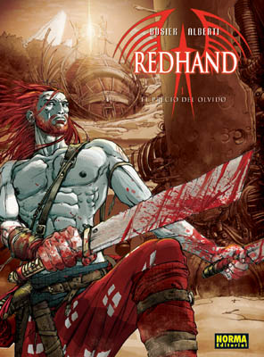 redhand1.jpg