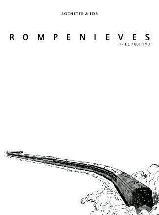 rompenieves1.jpg