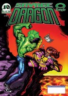 savagedragon10.jpg