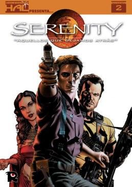 serenity2.jpg