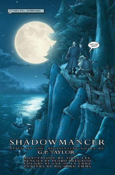 shadowmancertpbpag1.jpg