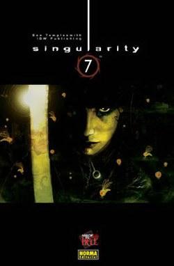 singularity7.jpg