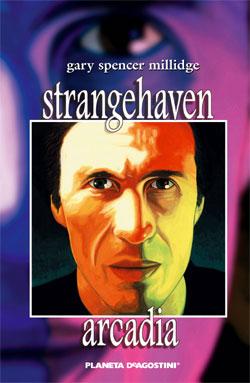 strangehavenarcadia01g.jpg