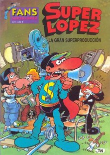 superlopez9.jpg