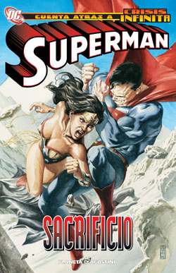 supermansacrificio.jpg