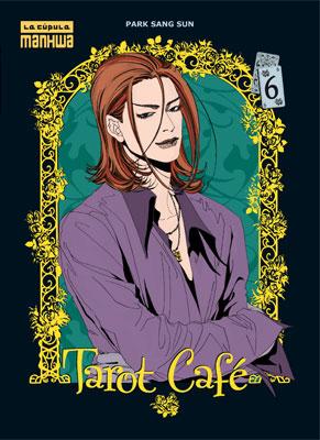 tarotcafe6.jpg