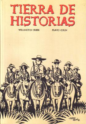tierradehistorias.jpg