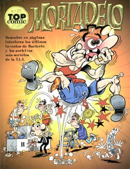 topcomic25mortadelo.jpg