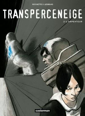 transperceneige2.jpg