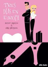 tresdiaseneuropa.jpg