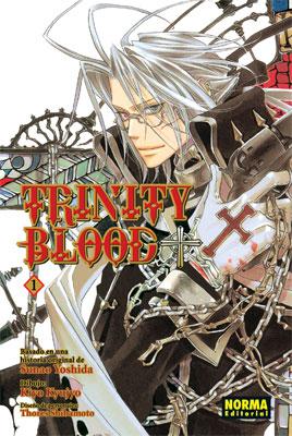 trinityblood.jpg