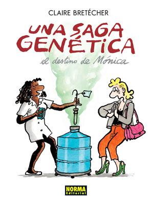 unasagagenetica.jpg