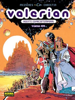 valerian1.jpg