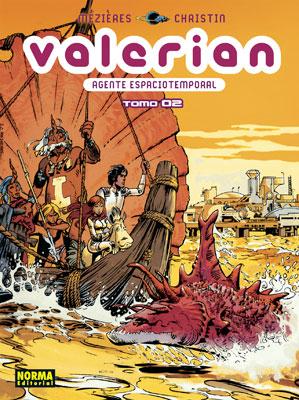 valerian2.jpg