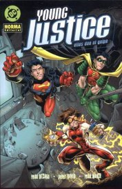 youngjustice1.jpg